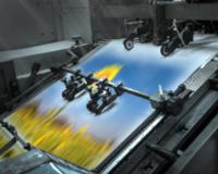 FotoRolety drukowane