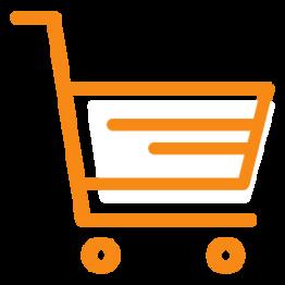 Produkty i zamówienia