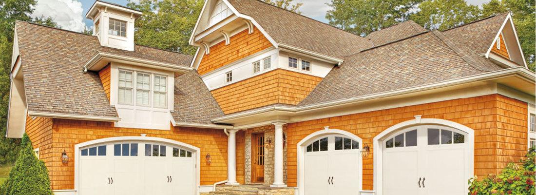 Segmentowe bramy garażowe czyli o bezpiecznym i komfortowym korzystaniu z garażu