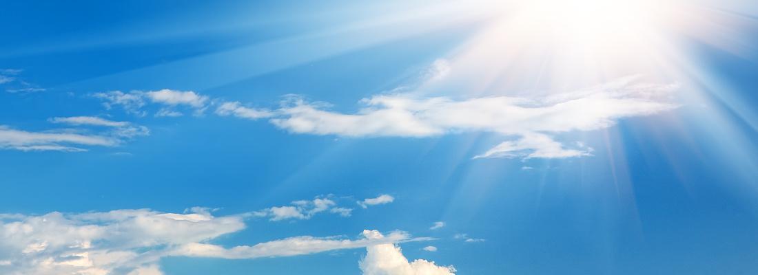 Ochrona przeciwsłoneczna – osłony zewnętrzne