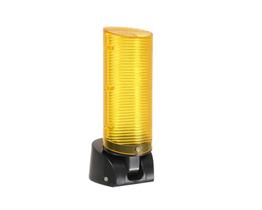 Lampa PF-01