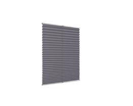 Plisy okienne COSIMO WYPRZEDAŻ - 50% Wymiary 440x1140 Kolor 1293