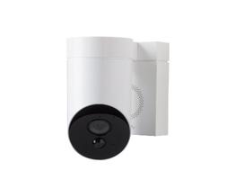Kamera zewnętrzna SOMFY Ref. 2401560
