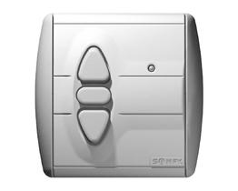 Przełącznik INIS Uno (z podtrzymaniem) Ref. 1800191