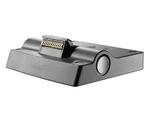TaHoma® Premium Base - Baza bezpieczeństwa z syreną alarmową Ref. 1811480