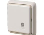 Lock controller io Ref. 1841055