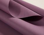 Roleta materiałowa fiolet