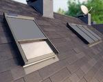 Außenmarkise FAKRO AMZ solar
